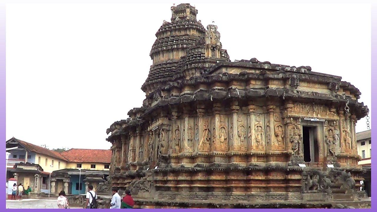sanskrit essays on temples