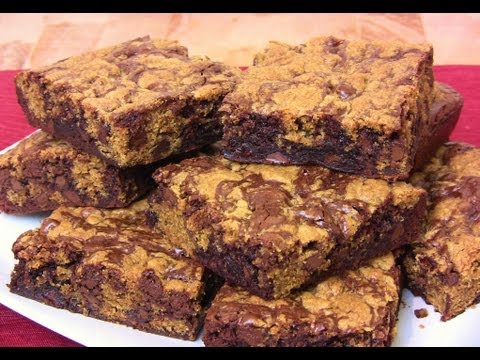 chocolate-chip-cookie-brownie-bars!-an-easy-chocolate-treat-|-cooking-with-carolyn