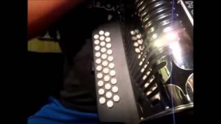 bonita finca de adobe ramon ayala tutorial facil acordeon sol principiante slow