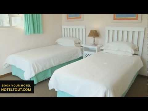 Best Hotels in South Africa | Cheap Hotels In South Africa