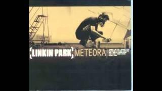 Linkin Park Figure .9