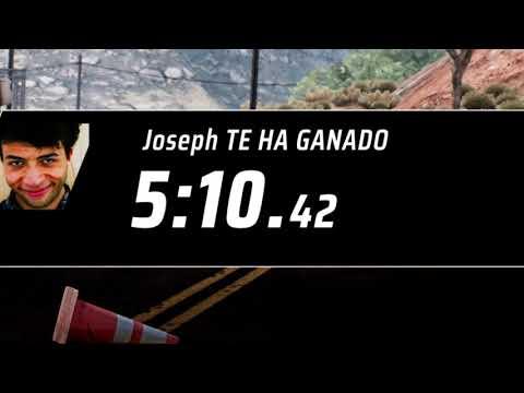 Need for Speed Hot Pursuit Remastered – Tráiler de lanzamiento oficial jugar