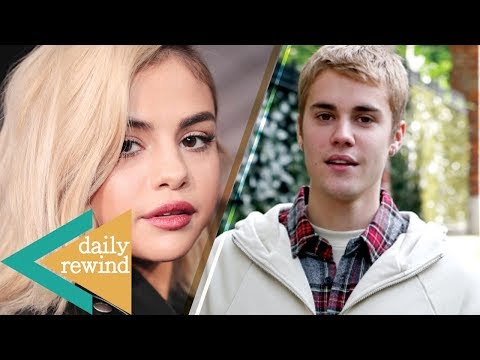 Selena Gomez Goes PRIVATE on Instagram, Justin Bieber's Heartfelt Message to His Dad -DR