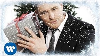 Michael Bublé - The Christmas Song (Best Christmas Songs)