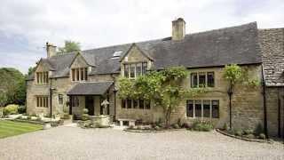 For Sale - Hayman-Joyce estate agents, Farm Piece, Broad Campden, Gloucestershire