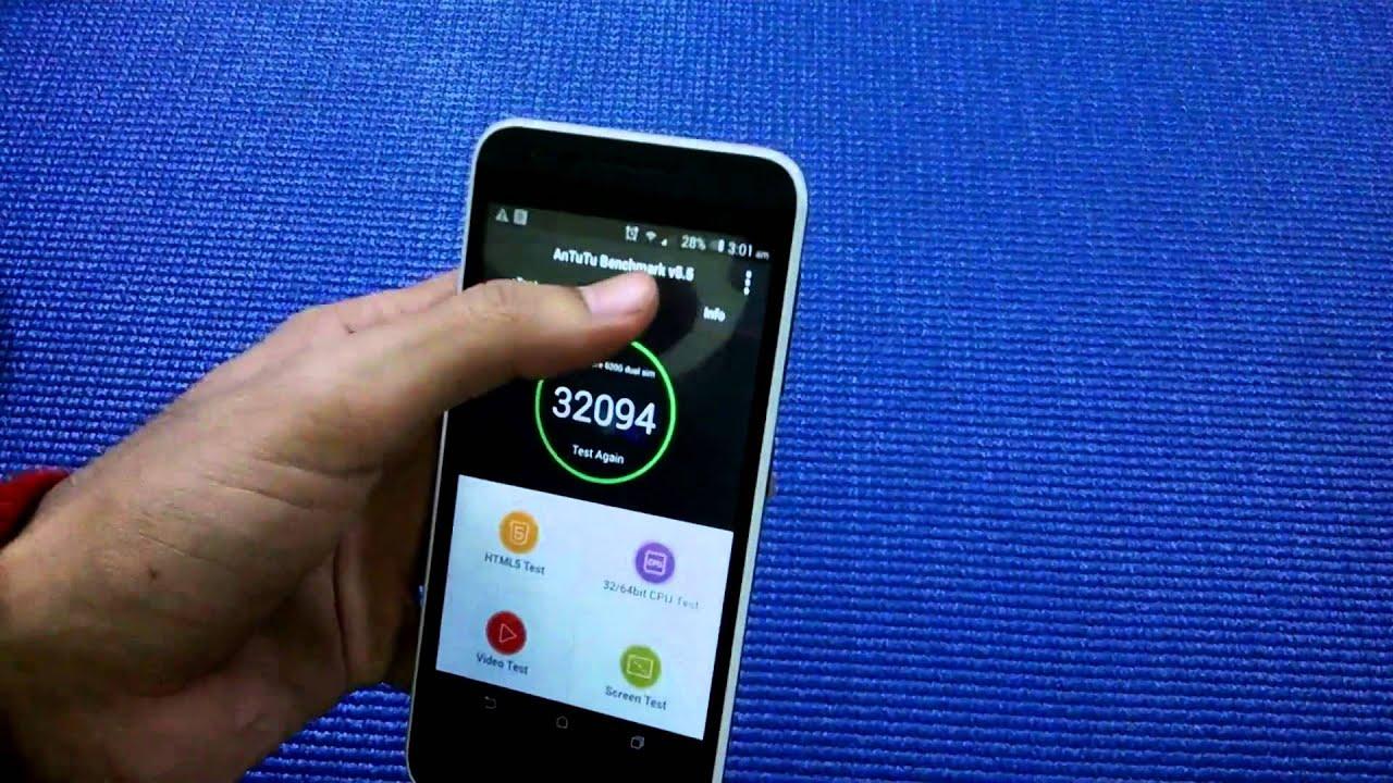 Htc desire 620g dual sim gray/light grey купить за 0 грн ❤moyo❤ тел: 0 800 507 800 ✓ гарантия ✓лояльность 100%.
