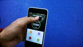 HTC Desire 620G Review Hindi