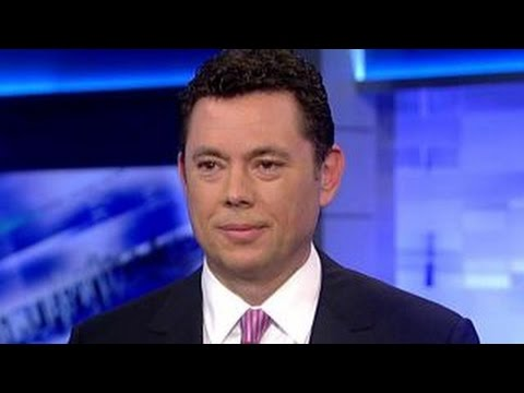 Chaffetz on Clinton investigation: Subpoenas not optional