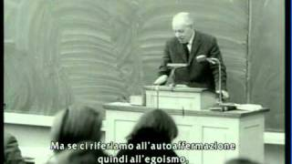 3 - Abschied von gestern - 1966 - Kluge