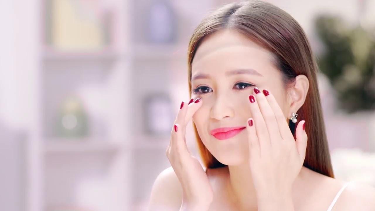 TVC Serum đẹp da Valentine( 11-2019) – Sao Thái Dương- Phim Trường S.studio.