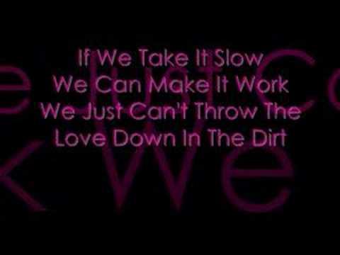 Heartbreaker Will.I.Am (Ft.Cheryl Cole) With Lyrics