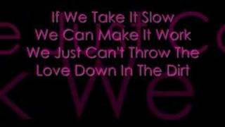 Heartbreaker Will.I.Am (Ft.Cheryl Cole) With Lyrics