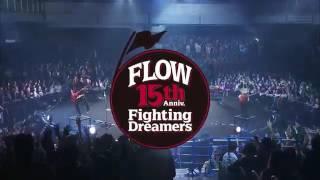 Download lagu FLow Go MP3
