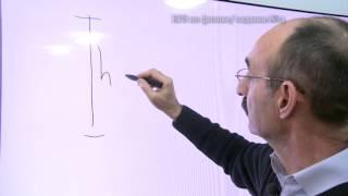 Решение заданий ЕГЭ-2016 по физике.(, 2015-12-30T23:46:42.000Z)