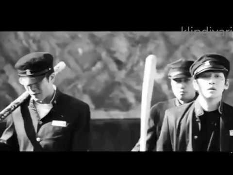 Kore Klip ~ Yaylanin Cimeni