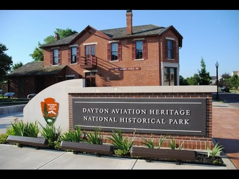 work from home dayton ohio top tourist attractions in dayton travel guide ohio 2262