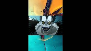 death note ep 38 vf