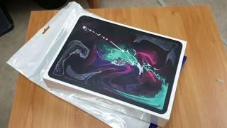 Apple iPad Pro 11 Wi-Fi + Cellular, 64GB