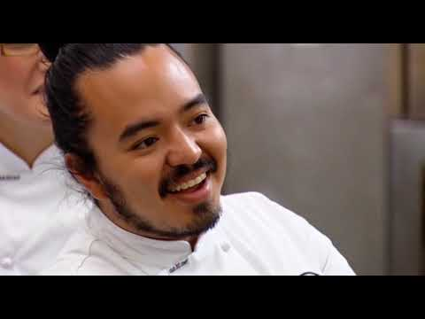 MasterChef Australia Season 2 Episode 55