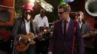 Running Around With Your Head In The Clouds - The Dualers OFFICIAL VIDEO (HD)
