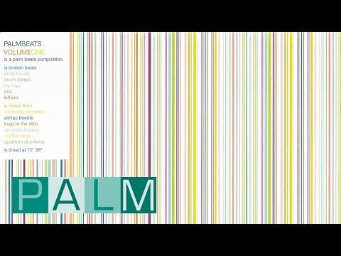 Gigi: Gud Fella (Restless Soul Inspiration Info Mix)