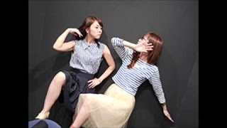 【M3】福圓美里「不思議なんだけど、パ○ツがどんどん無くなるの・・・」 福圓美里 検索動画 25