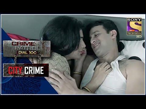 City Crime | Crime Patrol | मलाड ट्रिपल क्राइम | Mumbai