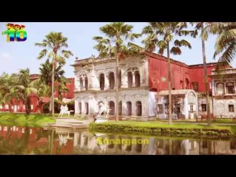 Top 10 beautiful places in bangladesh,Top Ten Place in Bangladesh