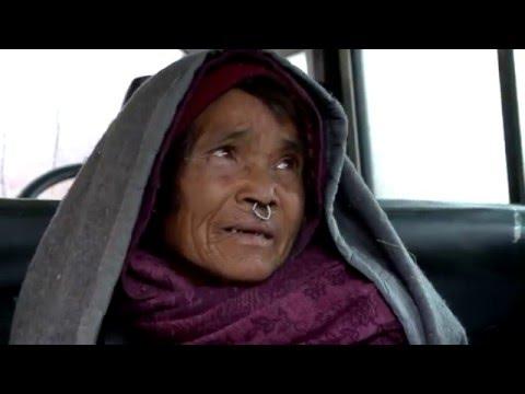साझा सवाल - Sajha Sawal - जाजरकोटको जनजीवन