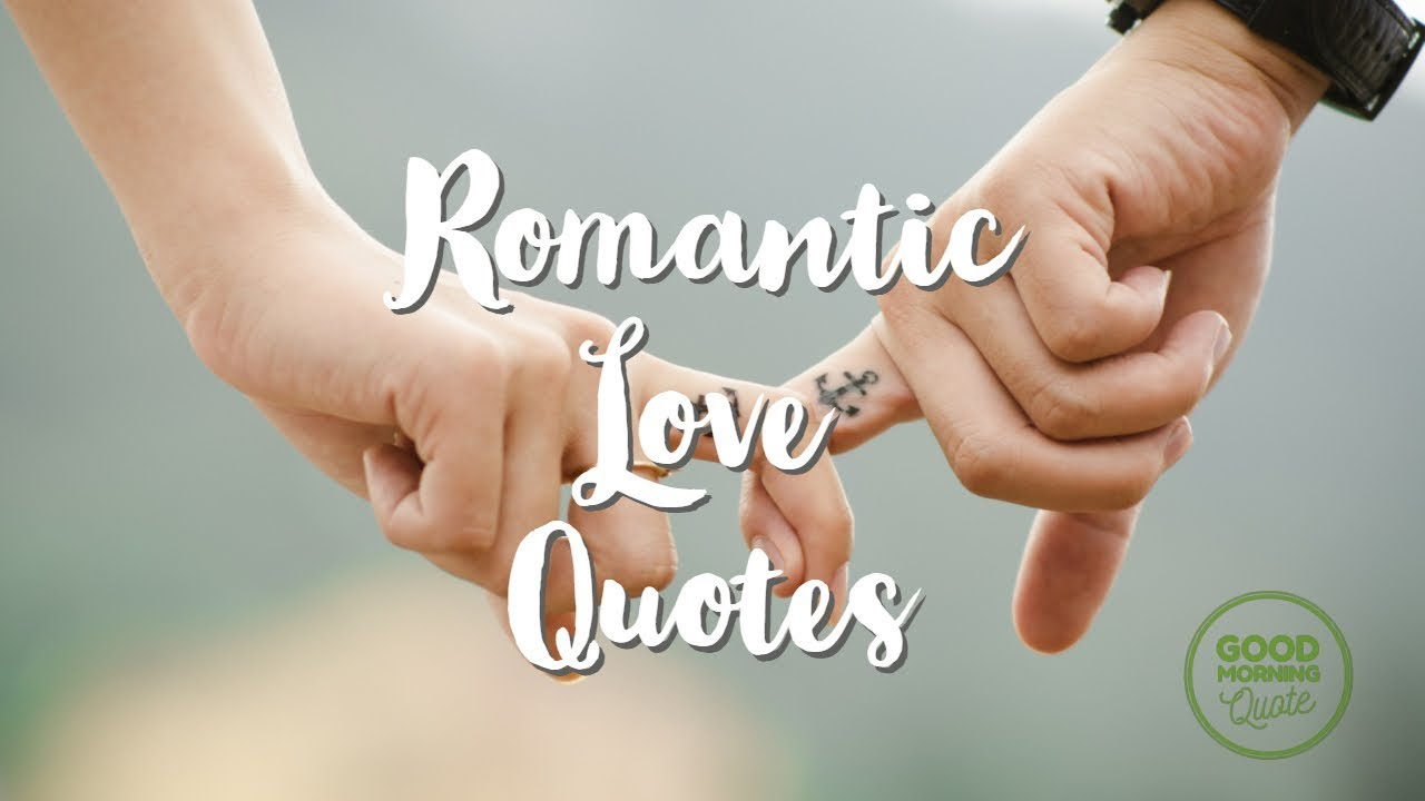 33 Most Sexy Love Quotes with Images of all Time