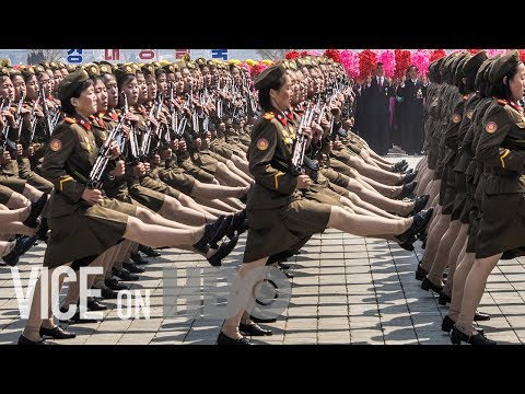 Download Youtube: Life Inside The Hermit Kingdom | VICE on HBO