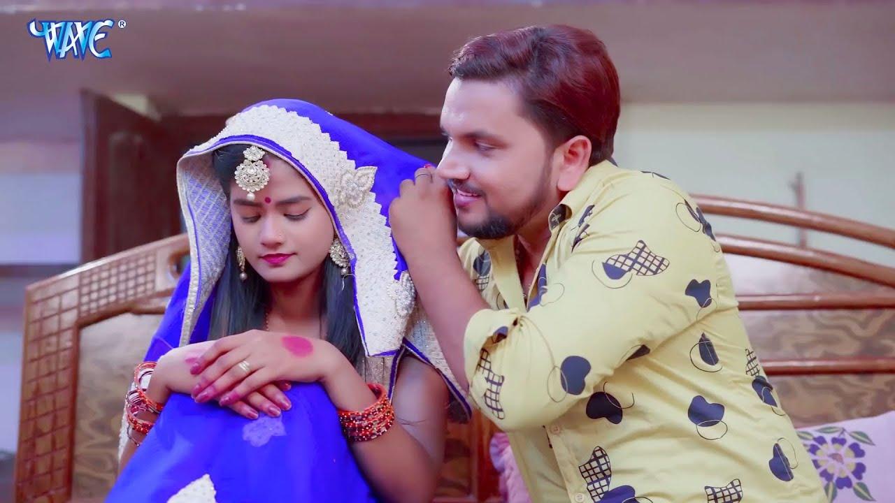 #Gunjan Singh New Dj Song - मेहरारू रखे में खर्चा बा  - #DjVIdeoSong - Bhojpuri DJ Song 2021