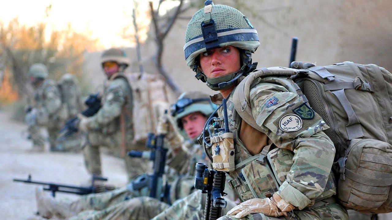 Tension High (July 08,2020) UK Warned China and will intervene China amid US clash South China Sea