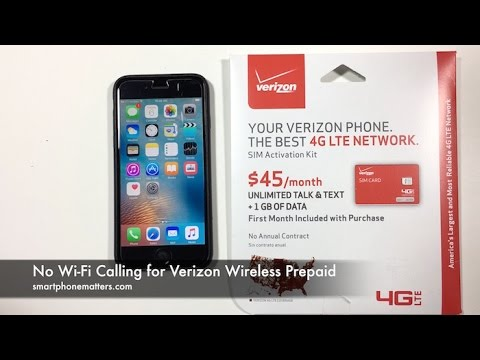How Do I Activate A New Phone? - Home - Verizon Community