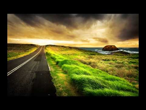 Adele  Hometown Glory High Contrast Remix HD