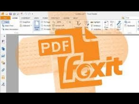 how-to-download-and-install-foxit-reader