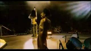 vidoemo emotional video unity Kymani Marley ft  Cherine Anderson 22 19 46