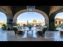 12 MILLION DOLLAR LUXURY HOMES FOR SALE ARIZONA MANSION - VIDEO TOUR