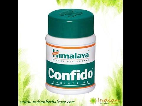 Himalaya Confido - For Premature Ejaculation