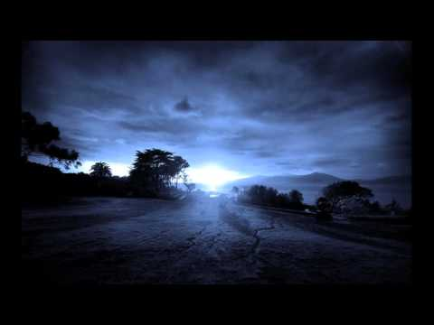 Memfis may fire - The Sinner | with lyrics