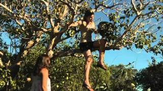 Trapped - Australian TV Series s01e03