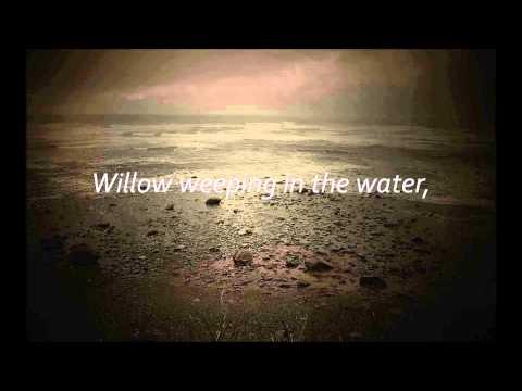 Pink Floyd- Cirrus Minor Lyrics