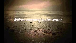 Pink Floyd- Cirrus Minor Lyrics