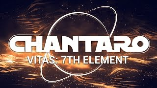 [Electro House] Vitas - 7th Element (Chantaro Bootleg) - Tradrec Remix Remaster