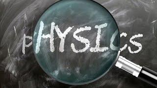 Physics whatsapp status | emotional status| Motivation Status| Physics status| Janisar hai|