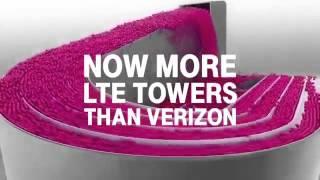 steve harvey super bowl 2016 commercial t mobile drop the balls