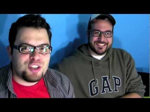 TV Geek - Review do Nokia X1-01