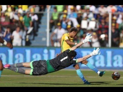 ebda2c9365 Seleção Brasileira  Bastidores de Brasil 0 x 0 Bolívia em La Paz ...