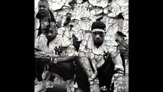 Wu-Tang Clan - Do You Really (Method Man) / (2000) (HD)