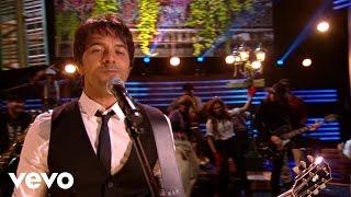 Luis Fonsi - Corazón En La Maleta (Live From Premios Lo Nuestro / 2014)